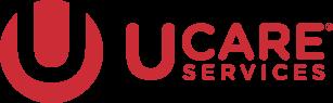 UCARE-SERVICES
